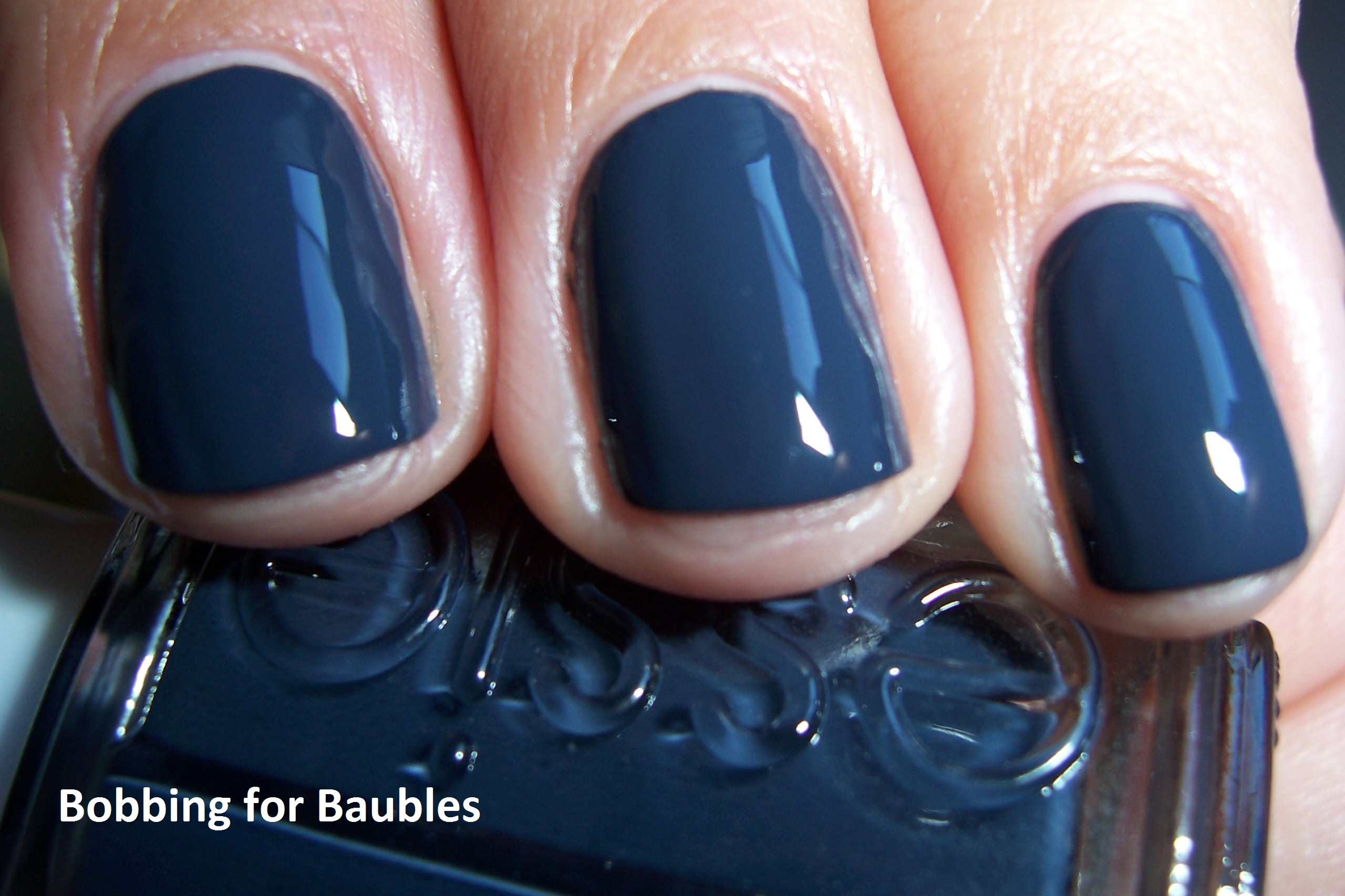 essie sunday of life and lacquer. Black Bedroom Furniture Sets. Home Design Ideas