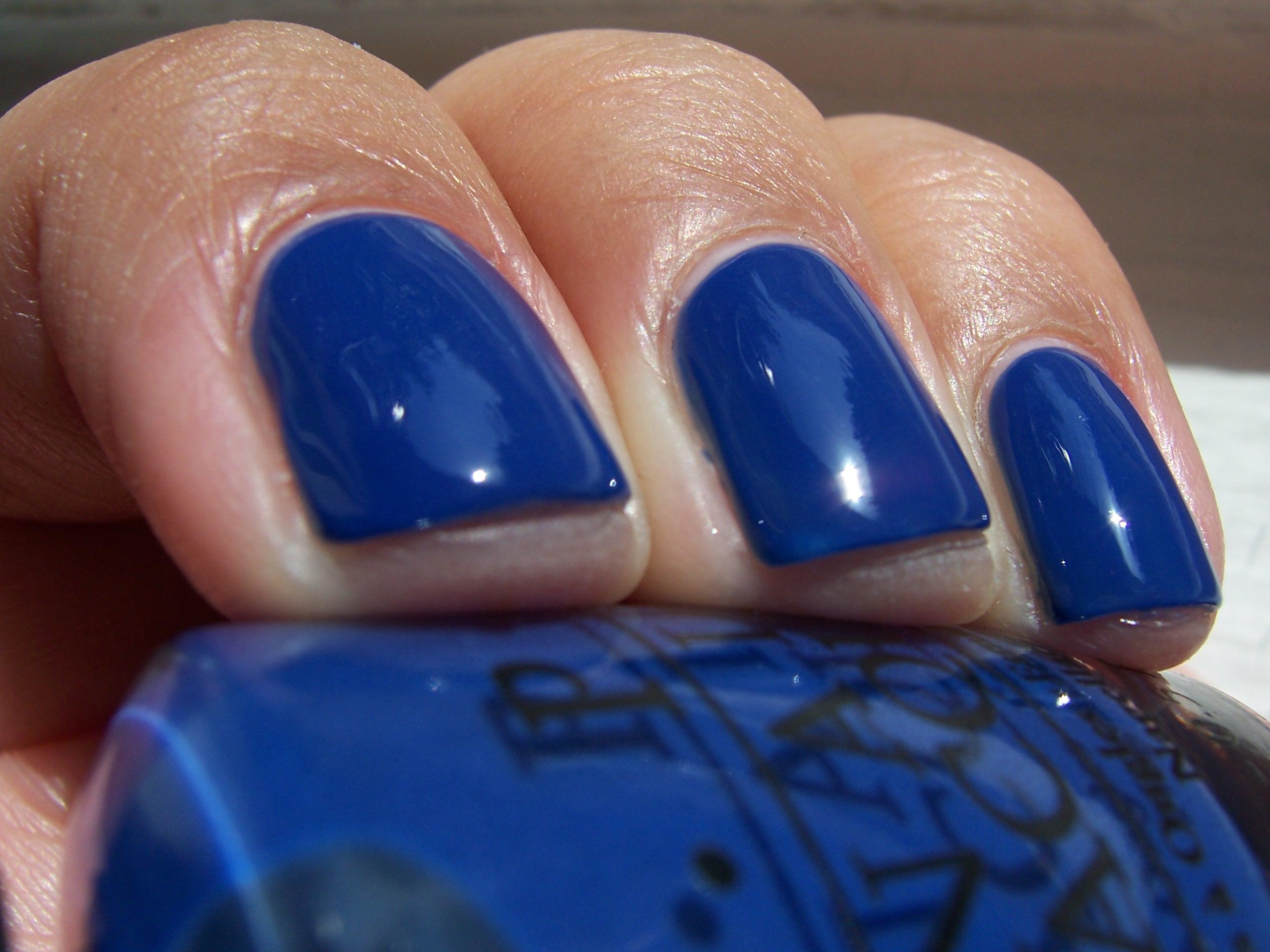 Nail polish Polish Gel polish